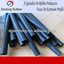 Non-toxic black epdm synthetic rubber for wholesale