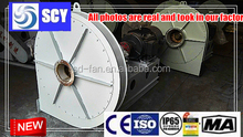 warehouse roof turbine ventilation fan(FRP,Stainless steel,aluminium)/Exported to Europe/Russia/Iran