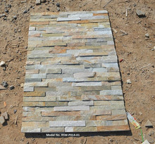 Best Quality stone slate /stacked culture stone