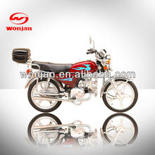 New designed street bike motorbike in Chongqing (WJ50)