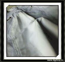non-pilling riding breeches microfiber leather