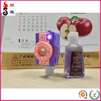 More than 380 styles hand sanitizer holdes/hand gel holders