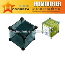 Compact Aroma Cool Air Humidifier-SK7302
