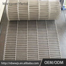 amazing quality product weld wire mesh price list