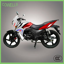 Good-selling cool nice China eec gas chopper motorcycle 200cc for hot sale