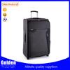 Baigou business travel luggage classic sky travel luggage bag high quality travel trunk luggage bag