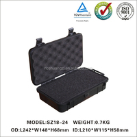 2015 new custom design cell phone case