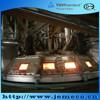 hot sale electric Furnace Silicon smelting furnace