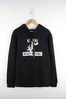 Young Men's Favorite Printed Sweatshirt Hoodies