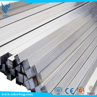304L Stainless Steel Square Bar fine quality