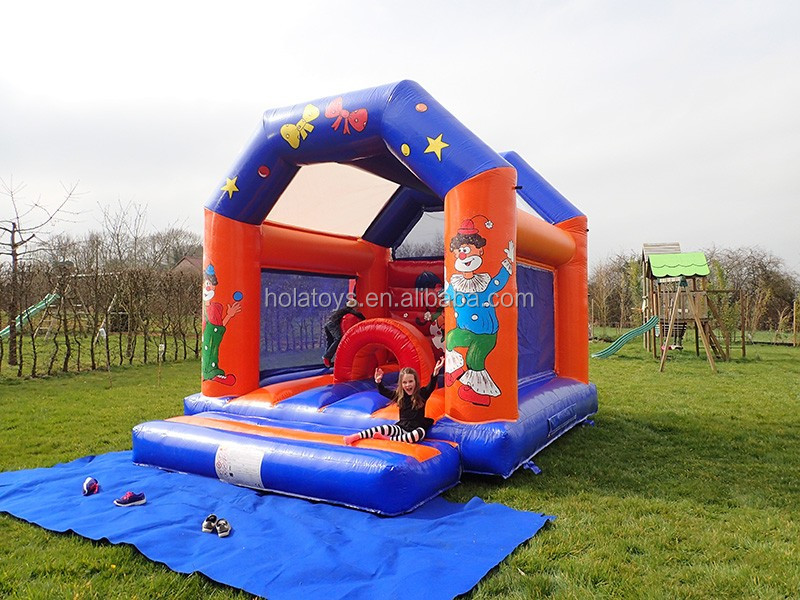 inflatable bouncer (3).jpg