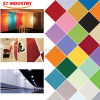 outdoor indoor colored cheapest exterior interior lowes cheap decorative wall paneling for bathroom decoration wholesale