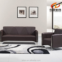 pictures of comfort room design recliner office furniture islamabad S852