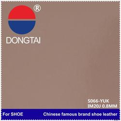 2015 wholesale artificial genuine leather leather bags made in italy Factory direct sale