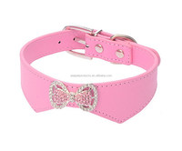wholesale high quality dog collar with factory price