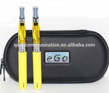 Quality assurance e cigarette ce4 wholesale high quality ego ce5 ce4 alibaba france china vape pen