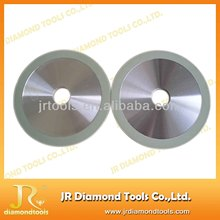 Hot sale diamond grinding wheel for carbide / diamond cup grinding wheel / diamond cut wheel machines