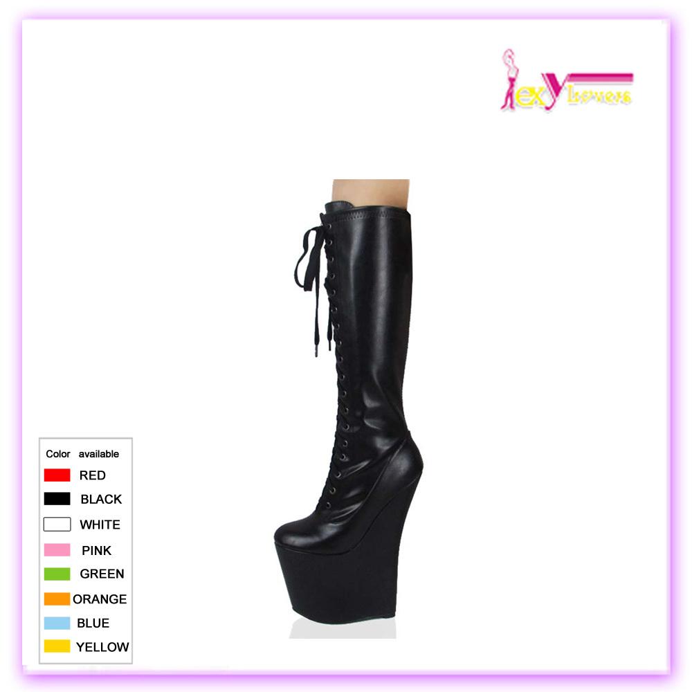 belle dame sexy bottines Chaussures femmes