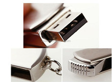 Top sales promotion gifts USB Flash Drive