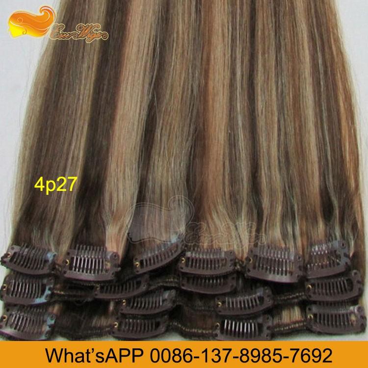 Eseewigs Bellami Hair Extensions Brazilian Human Hair Remy One Piece