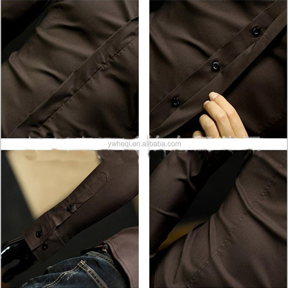 Супатная застежка пальто Творческая мастерская Ангел А 75