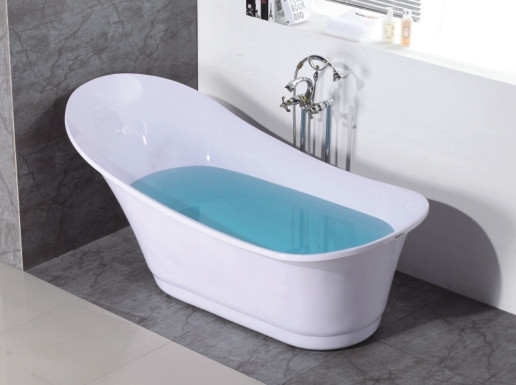 Cheap free standing antique bath tub hot sell buy hot for Cheap free standing tubs
