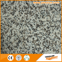 YKL Cheap China G655 Grey granite for sale