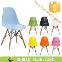 High Quality Cheapest DSW Plastic Chair for Event