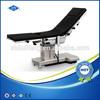 /p-detail/Hfeot99c-el%C3%A9ctrica-hidr%C3%A1ulica-acondicionado-brazo-compatible-de-rayos-x-de-mesa-de-operaciones-con-la-bater%C3%ADa-300005359000.html