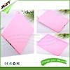 For 7.9 inch ipad mini silicone case colorful soft silicon back case cover for ipad mini