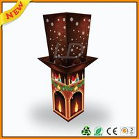 retail display props ,retail display products ,retail display pop stands