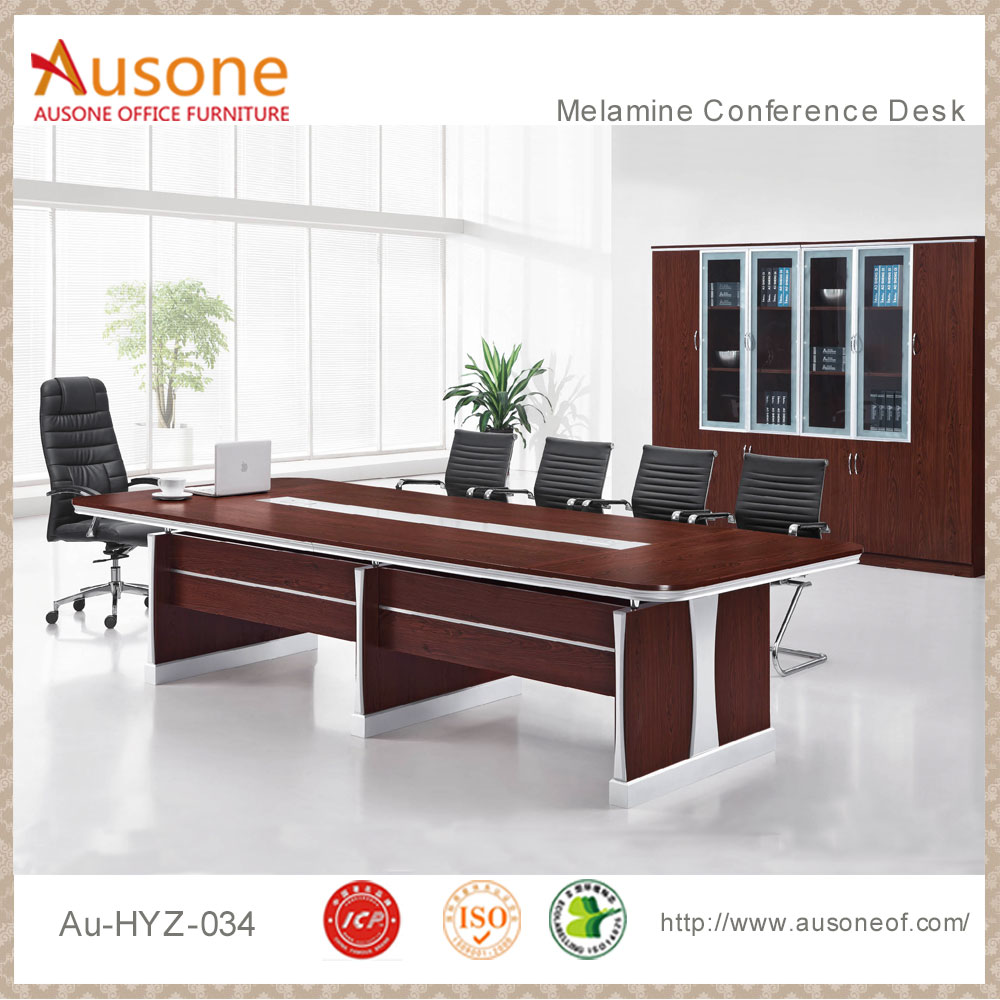 High quality conference table for 10 people buy for 10 person conference table