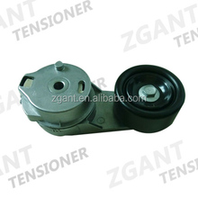 v belt Tensioner assy for GMC ADIL2.8 OEM 940703410074