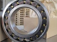 XIR Spherical roller bearing 22224CAKW33 ABEC-1 brass cage