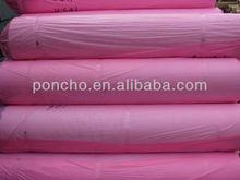 Pharmaceutical grade clear rigid PVC plastic film/PVC plastic film