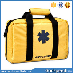 lartest design emergency rescue kit multi-purpose survival kit factory price emergency kit