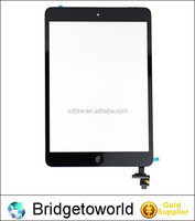 Hot Sale Replacement for iPad mini digitizer assembly