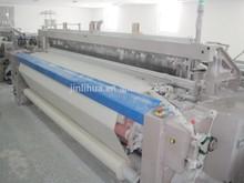 Dobby jlh6009-280cm o de la leva derramamiento de chorro de aire telares/máquina de tejer