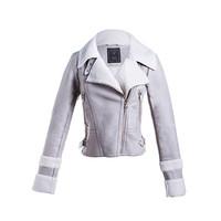 Women china oem custom cheap jackets