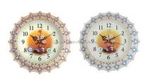 Antique Decorative Clock Wall Clock Special Design