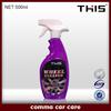 Hot Sale Silverhook Wheel Cleaner / Glass Cleaner
