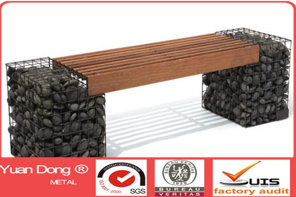 보람 유지 벽은 석 디자인/ 보람 벽돌-철 철망 -상품 ID:60052428760 ...