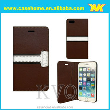 paint leather case for phone,flip leather case for lenovo s8,leather case for iphone 5