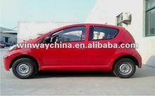 Winway New design electric vehicle for sale