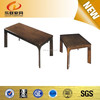 Luxurious Top Quality Good Model Coffee Table End Table H02