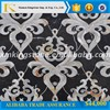Natural white onyx marble waterjet (Direct Factory + Good Price )