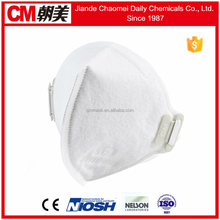 CM decorative surgical masks
