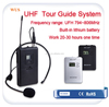/product-gs/wus069-uhf-whisper-tour-guide-system-with-32-channel-and-gfsk-mode-60152055797.html