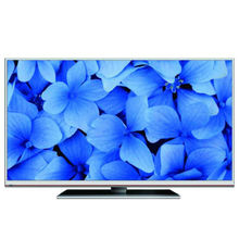 32 inch led tv new model/LED TV/OPENCELL/MP5/H.264/Cheap Price/2015 Design DLED TV