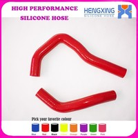 High Performance Silicone Radiator Hose Kit For Acura Integra Type R DC5 / Acura RSX / K20A 01-06 EK 92-00